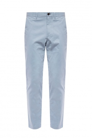 Tapered leg trousers od Michael Kors